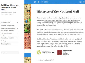 BuildingHistories_homepage