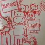 awesome-great-doodle